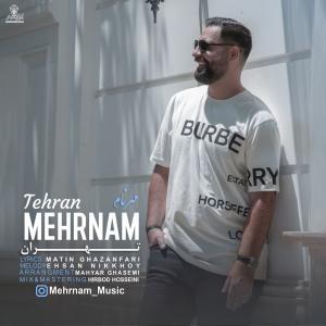 Mehrnam Tehran