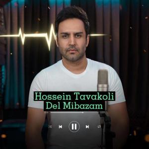 Hossein Tavakoli Del Mibazam