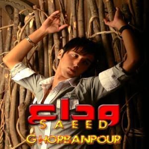 Saeed Ghorbanpour – Vedaa