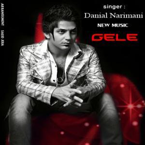 Danial Narimani – Gele