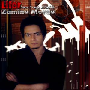 Mohammadreza Lifer – Zamine Morde