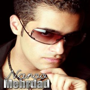 Mehrdad – Naroo