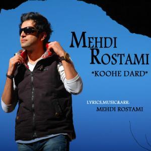 Mehdi Rostami – Koohe Dard