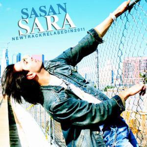 Sasan – Sara