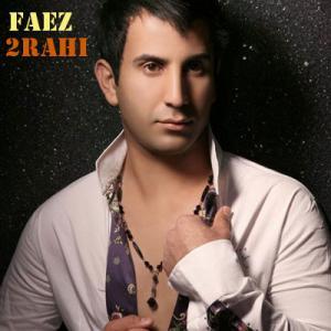 Faez – 2 Rahi