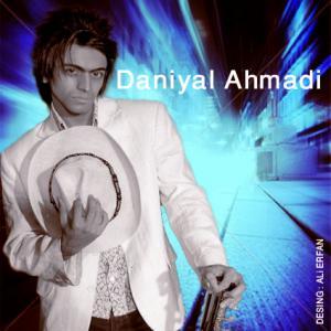Danial Ahmadi – Mage Mishe