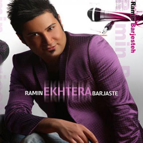 Ramin Barjeste – Ekhtera