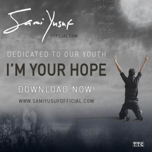 Sami Yusuf – Im Your Hope