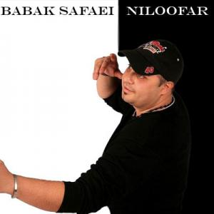 Babak Safaei  – Niloofar