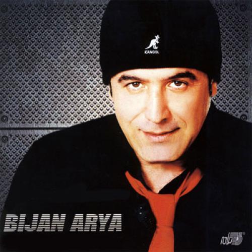 Bijan Arya – Chesh Chesh