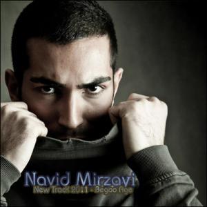 Navid Mirzaie – Begoo Age