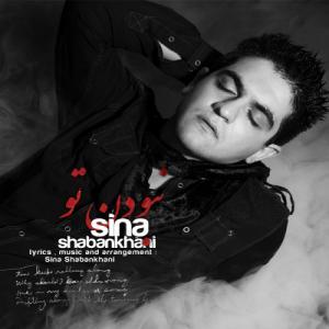 Sina Shabankhani – Naboodan E To