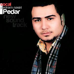 Pedram Nasiri – Pedar
