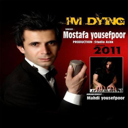 Mostafa Yousef Pour – Bito Mimiram