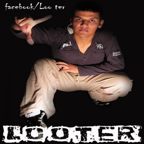Looter – Nemibakhshamet
