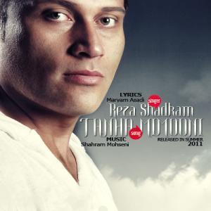 Reza Shadkam – Tanha Mimooni