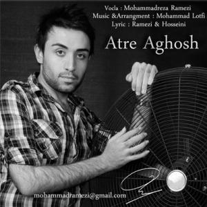 Mohammad Ramezi – Atre Aghush