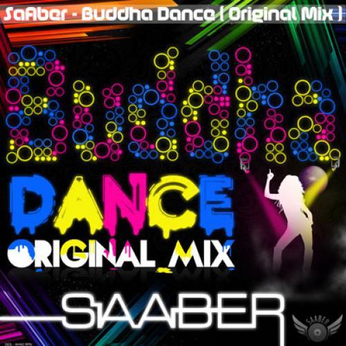 Sabber – Buddha Dance Original Mix
