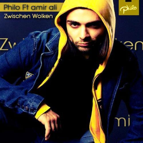 Philo – Zwischen Wolken (Amir Ali)