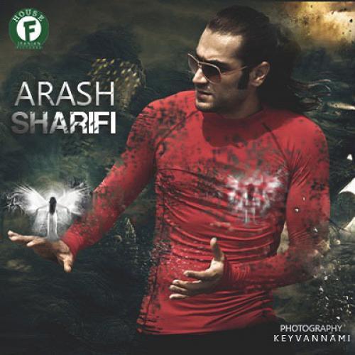 Arash Sharifi – Che Rahat
