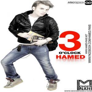Hamed – Saate 3