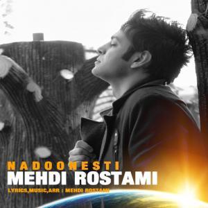 Mehdi Rostami – Nadoonesti