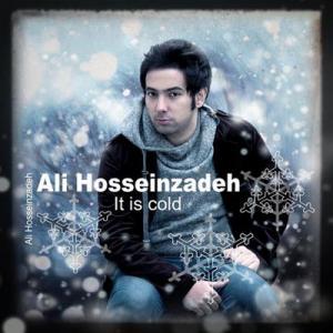 Ali Hosseinzadeh – Hava Sarde