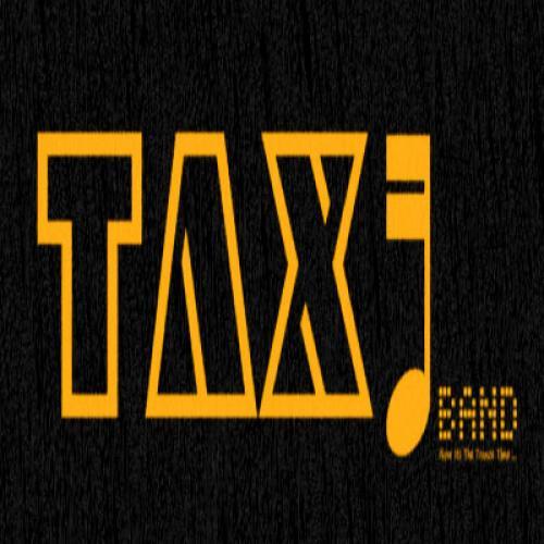 دانلود آهنگ تاکسی بند اگه تو نباشی