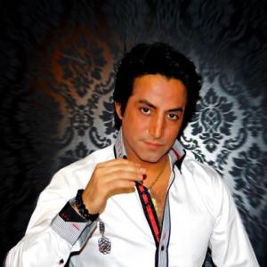 Saeed Shayesteh – Natars