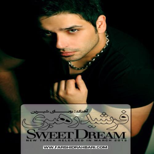 Farshid Rahbari – Royaye Shirin