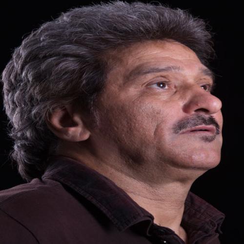دانلود آهنگ احمد حسینی شهزاده