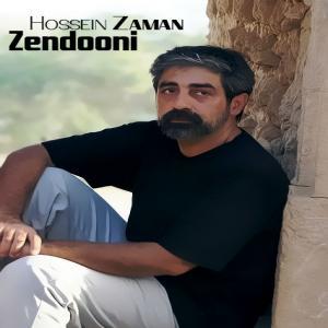 Hossein Zaman – Zendooni