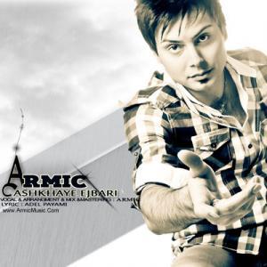 Armic – Ashk Haie Ejbari