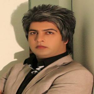 Mohammad Khan – Donya