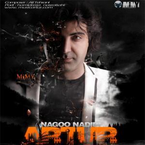 Artur – Nagoo Nadidi