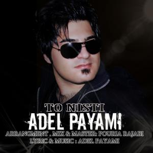 Adel Payami – To Nisti