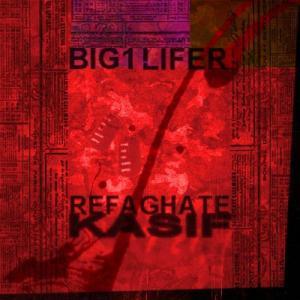 Mohammadreza Lifer – Refaghate Kasif