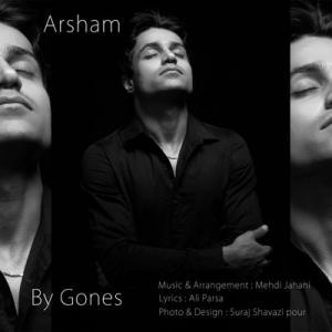 Arsham – Gozashteha