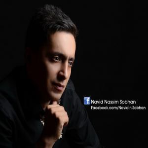 Navid Sobhan – Parandeh