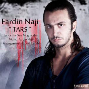 Fardin Naji – Tars