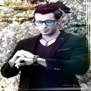 Afshin Haddadinezhad – Taraneh