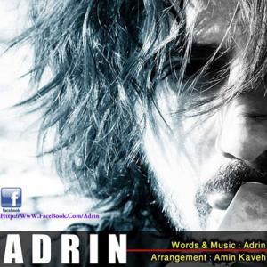 Adrin – Adamo Havaa