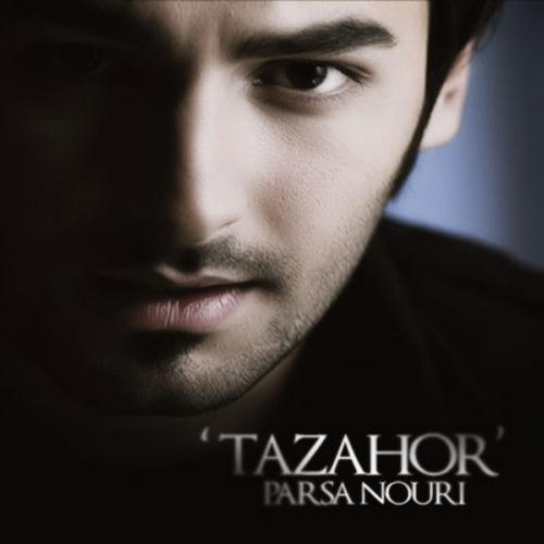 Parsa Nouri – Tazahor