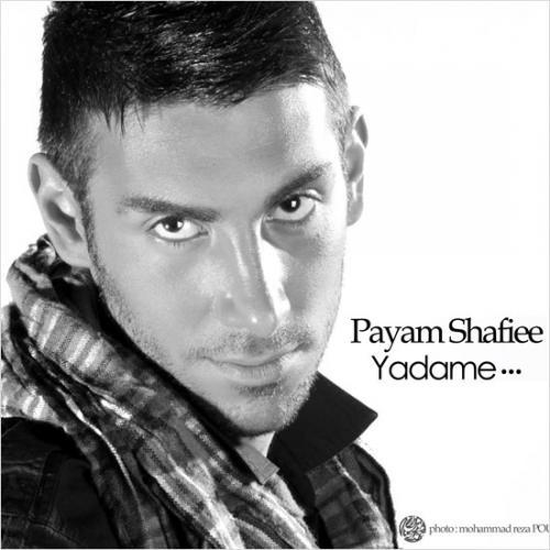 Payam Shafiee – Yadame