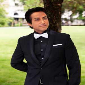 Saeed Shayesteh – Delam Havato Kardeh