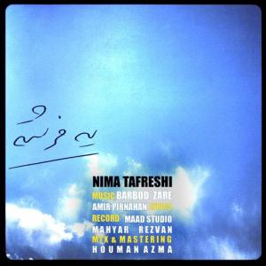 Nima Tafreshi – Ye Fereshte