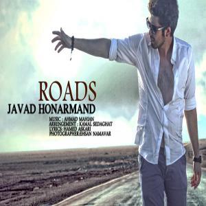 Javad Honarmand – Roads