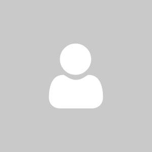 Peyman Parsa