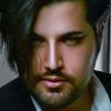 عرفان کارن