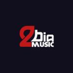 Bia2Music